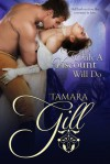 Only a Viscount Will Do - Tamara Gill