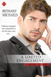 A Limited Engagement - Bethany Michaels