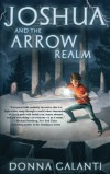 Joshua and the Arrow Realm (Lightning Road) - Donna Galanti