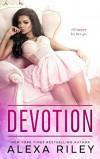 Devotion - Alexa Riley