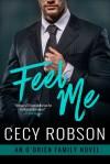 Feel Me - Cecy Robson