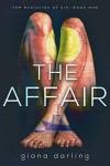 The Affair - Giana Darling