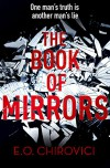 The Book of Mirrors - Eugen Ovidiu Chirovici