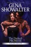 The Darkest Promise - Gena Showalter
