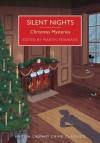 Silent Night: Christmas Mysteries (British Library Crime Classics) - Martin Edwards