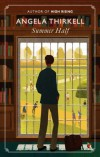 Summer Half: A Virago Modern Classic (VMC) - Angela Thirkell