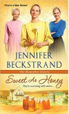 Sweet as Honey - Jennifer Beckstrand