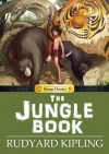 The Jungle Book: Manga Classics - Kipling, Crystal S. Chan