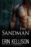 The Sandman - Erin Kellison