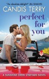 Perfect for You - Candis Terry