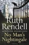 No Man's Nightingale - Ruth Rendell