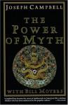 The Power of Myth - Joseph Campbell