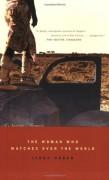 The Woman Who Watches Over the World: A Native Memoir - Linda Hogan