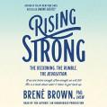 Rising Strong - Deutschland Random House Audio,Brené Brown,Brené Brown