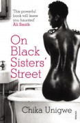 On Black Sisters' Street - Chika Unigwe