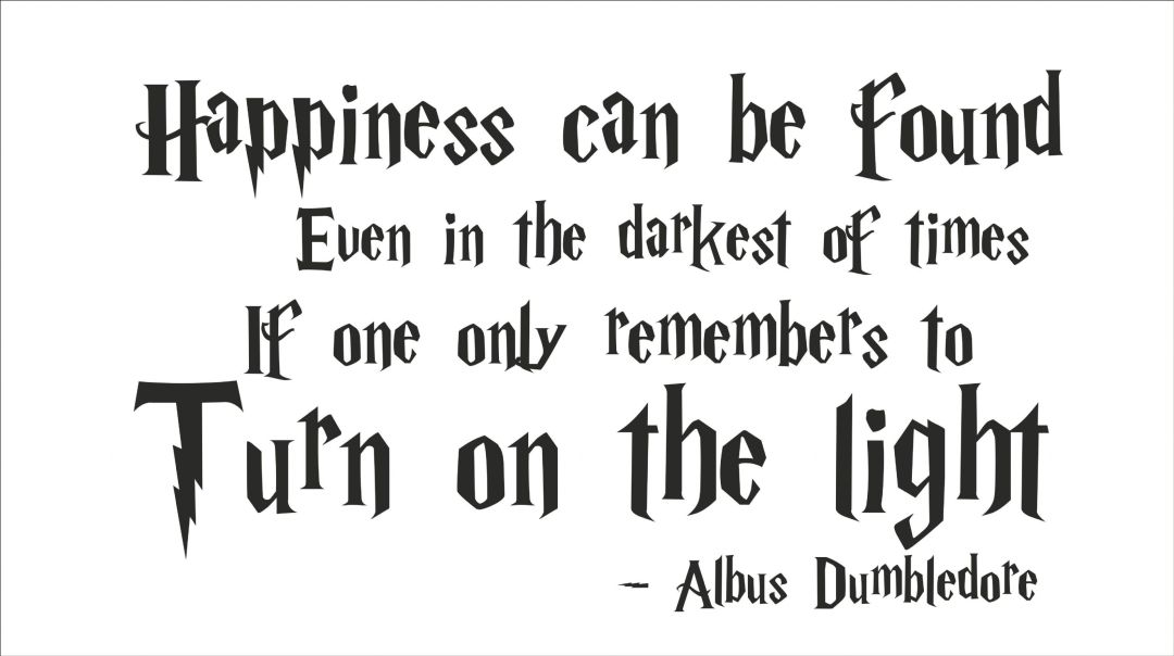 Image result for harry potter quotes
