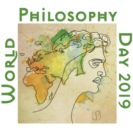 9 - World Philosophy Day