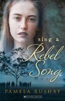 sing-a-rebel-song