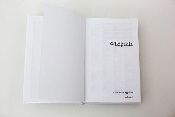 drukowana-wikipedia-3
