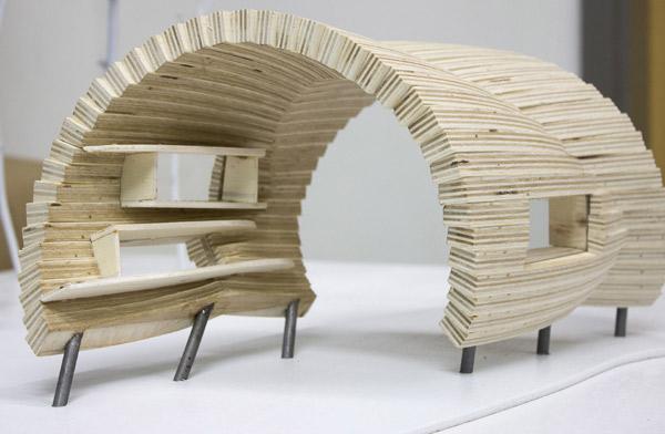 mikrobiblioteki-dziela-sztuki-3