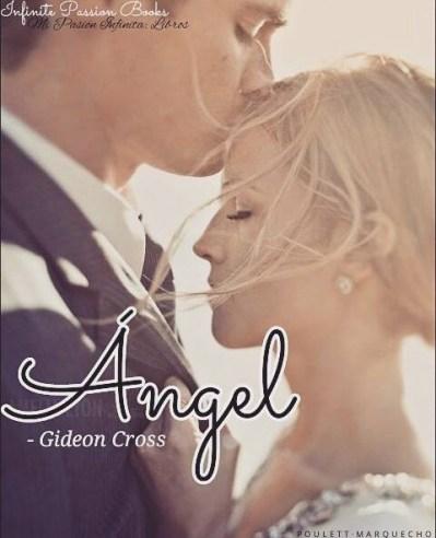 angelcrossfire