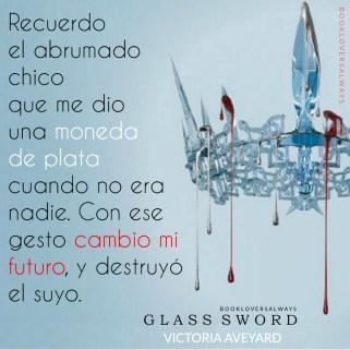glass-sword-bookloversalways
