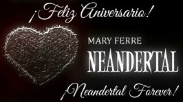 neander1ano