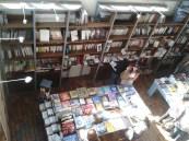 Librairie Halle Saint Pierre Paris 2