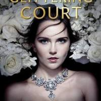 Book Review: The Glittering Court