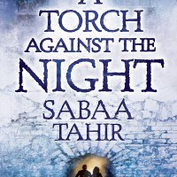 Book Review: A Torch against the Night