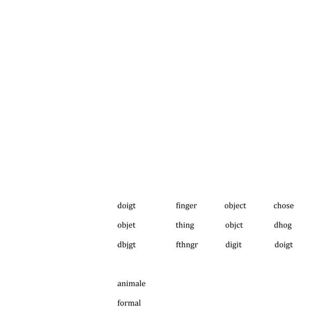 Microsoft Word - Document2