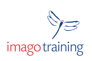Imago-training