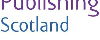 Translation Fund for Scottish writers – open for applications