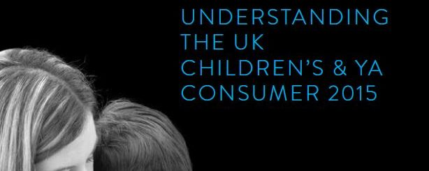 Free Nielsen key findings report: The UK Children's & YA Book Consumer