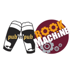 pubnpubandbookmachine