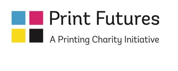 Print Futures Award of £1,500 available