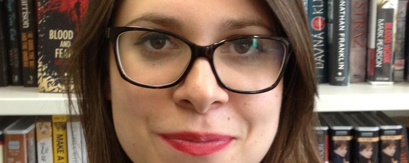 Interview with literary agent Juliet Mushens