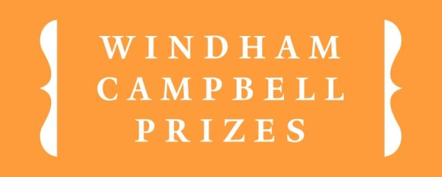 8 writers receive the phone call of a lifetime: Windham-Cambell Prizes announced