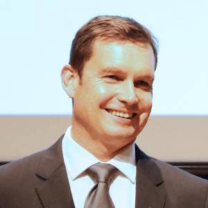 Sven Huber