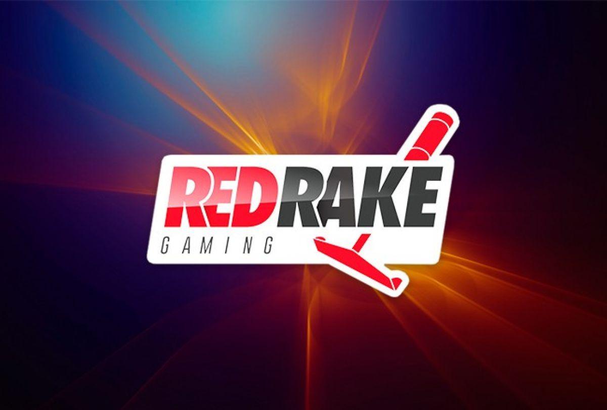 Red Rake Gaming анонсировал партнерство с GVC Holdings