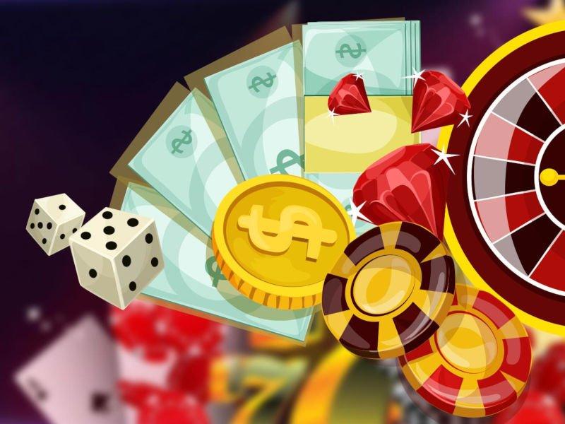 Казино BETANDYOU объявило о запуске турнира с призовым фондом в 50 000 евро