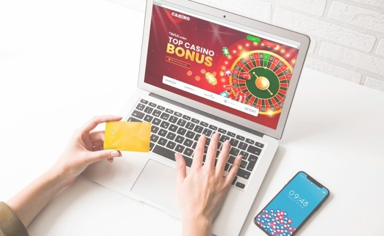 что нужно знать о бонусах