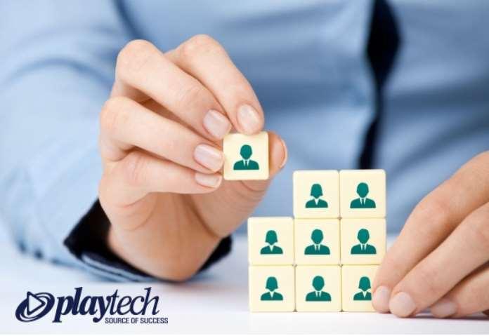 Playtech недавно объявила о сотрудничестве с мальтийским оператором Casumo