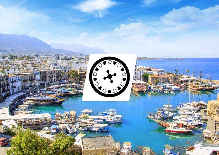Самое большое европейское казино заработает на Кипре