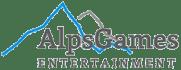 Alps games