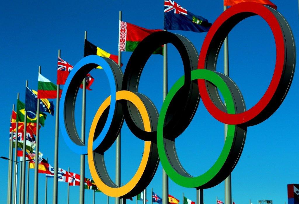 """В МОК прокомментировали идею заменить гимн России на Олимпиаде песней """"Катюша"""""""