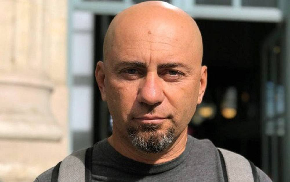 Основатель игрового онлайн-гиганта 888 Holdings погиб в авиакатастрофе
