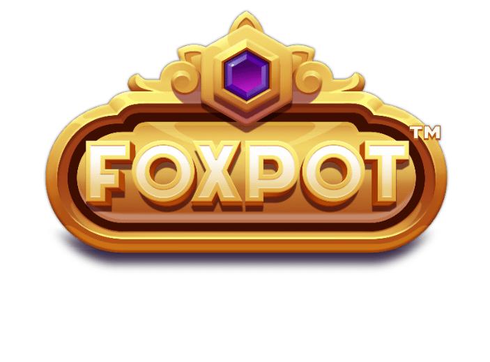 слот Foxpot