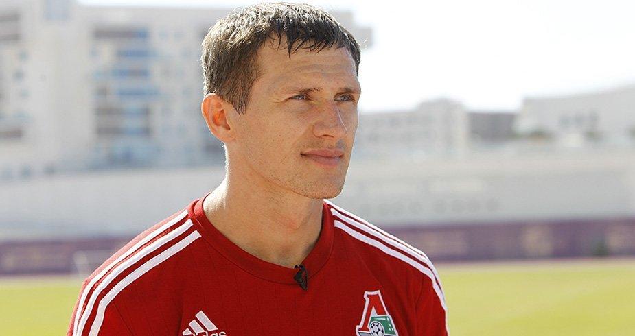 Александр Коломейцев