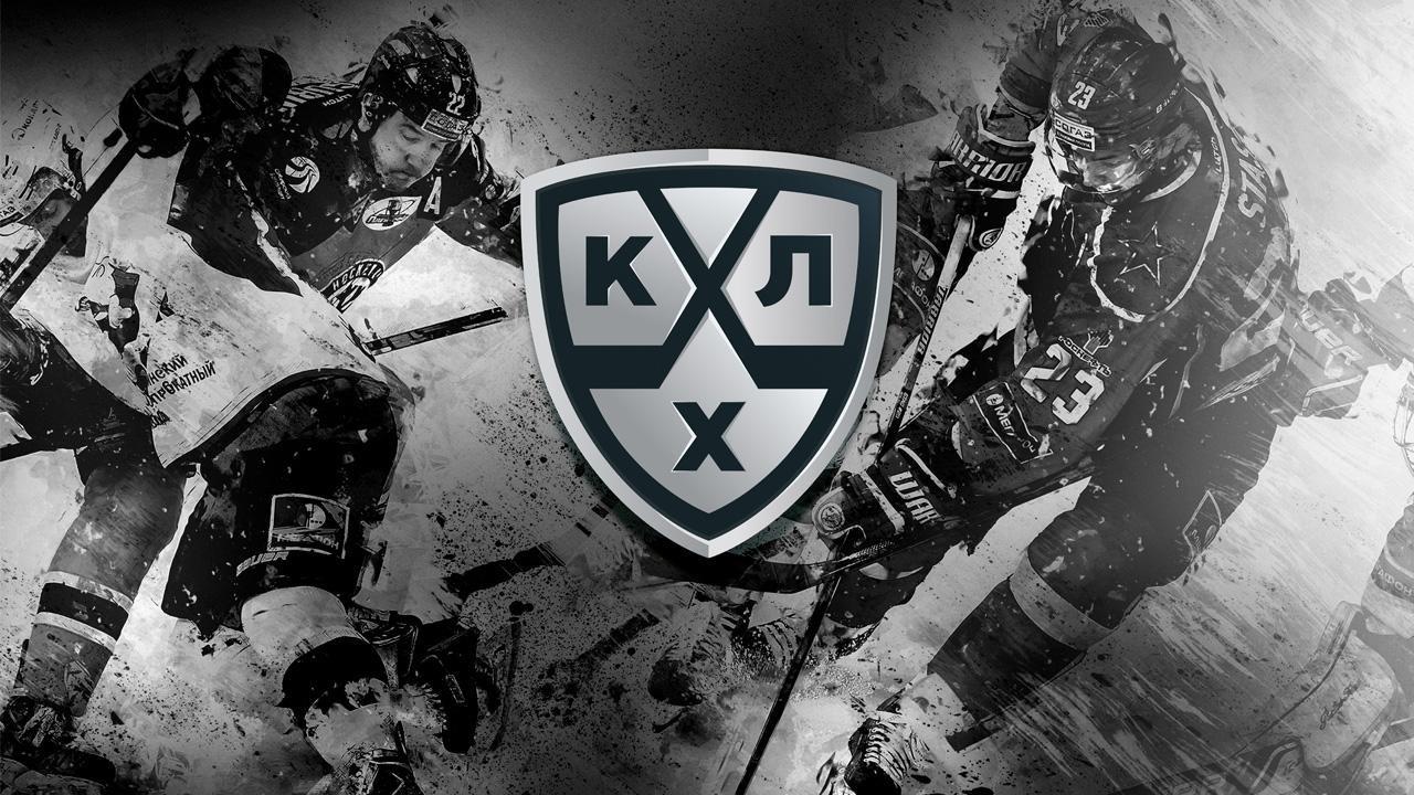 КХЛ стала владельцем доли своего уставного капитала на 25 млн рублей